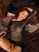 anal sex hairy women