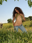 hairy pussy of teens