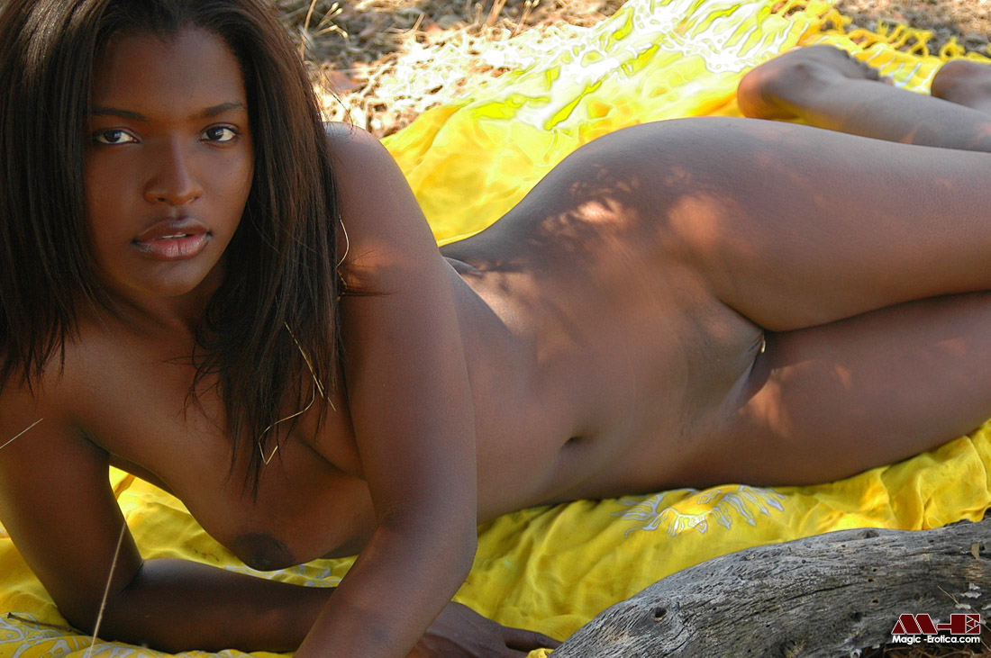 kay parker tomboy nude