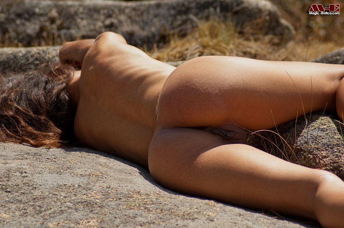 livre masturbat peludas, maduras peluda buceta molhada @ magia Erotica